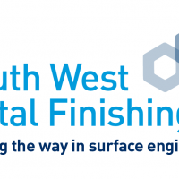 SOUTH WEST METAL FINISHING PROCESSING FACILITIES REMAIN FULLY OPERATIONAL !